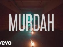 VIDEO: Riky Rick - Murdah ft. Davido & Gemini Major