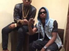 """I Do Not Regret Leaving Olamide's YBNL"" - Lil Kesh"