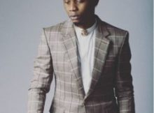 """Tempo Ti Change"" - Reminisce Hypes Olamide's New Song, ""Science Student"""