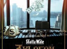 MP3 : Shatta Wale - Zylofon (Prod. by Willis Beatz)