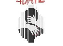 Lyrics: Kiss Daniel - 4 Days