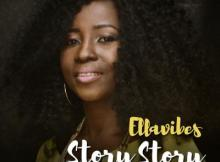 MP3: EllaVibes - STORY STORY