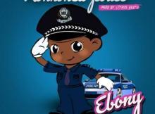MP3: Ebony - Konkonsa Police (Prod By Citrus Beatz)