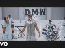 VIDEO: Davido - Flora My Flawa
