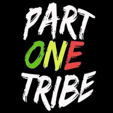 Freebeat: Part One Tribe (Prod by fizzybeat)