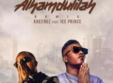 MP3: Kheengz - Alhamdulilah Ft. Ice Prince