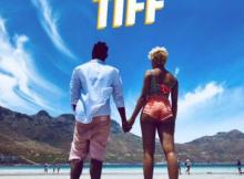 AUDIO+VIDEO: Demmie Vee - Tiff (Prod. Antras)