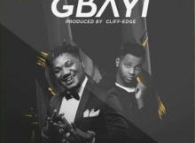 MP3: CDQ - Gbayi ft. Kiss Daniel