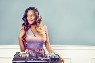 Pepsi Ambassador DJ Cuppy Announces Release Date To New Tune