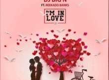 MP3: DJ Big N x Reekado Banks - I'm In Love