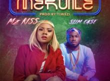 MP3: MzKiss x Slimcase - Merule
