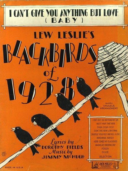 blackbirds_l
