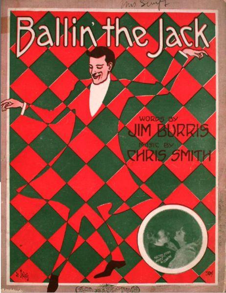1913-BallinTheJack