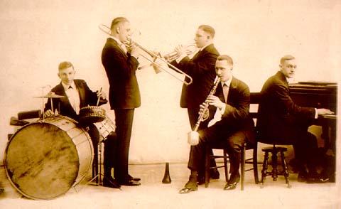 original-dixieland-jazz-band-sepia-smooth