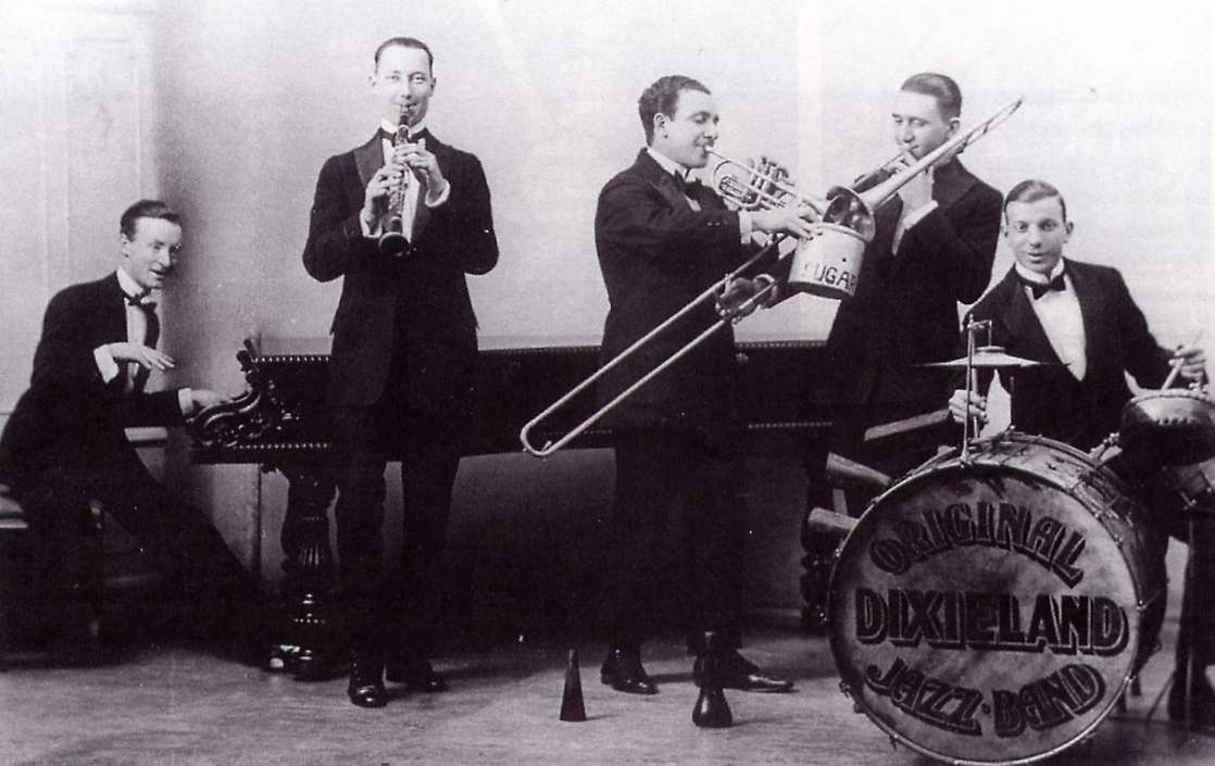 original-dixieland-jazz-band-3