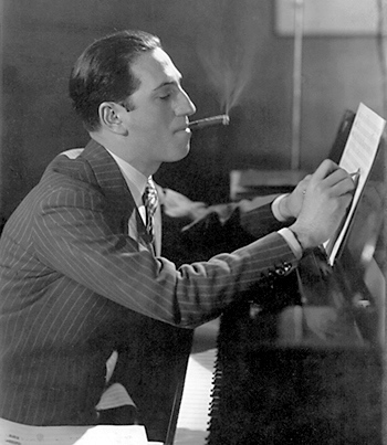 George And Ira Gershwin Part 1 Selected Songs 1919 1927