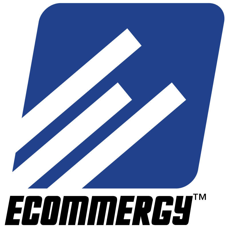 ecommergy - get help building your online business