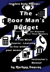 Songdove Books - Instructor's Manual