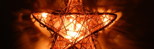 Christmas Thoughts –  When Little Annoyances Contain Big Messages