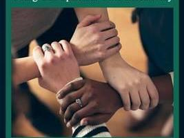"""Review of """"Teaming Up"""" by Dr. Terry Dorsett"""