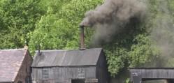 Songdove Books - Beltching Smoke