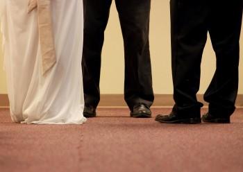 Songdove Books - Making Vows