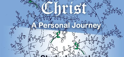 Becoming the Bride of Christ: A Personal Journey – Study Journal