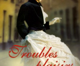 Photo de Les Fantômes de Maiden Lane Tome 2 : Troubles Plaisirs de Elizabeth Hoyt
