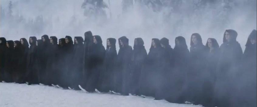Le Teaser/Trailer de Breaking Dawn Part 2(Twilight 5) En Images !!! (7)