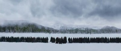 Le Teaser/Trailer de Breaking Dawn Part 2(Twilight 5) En Images !!! (1)