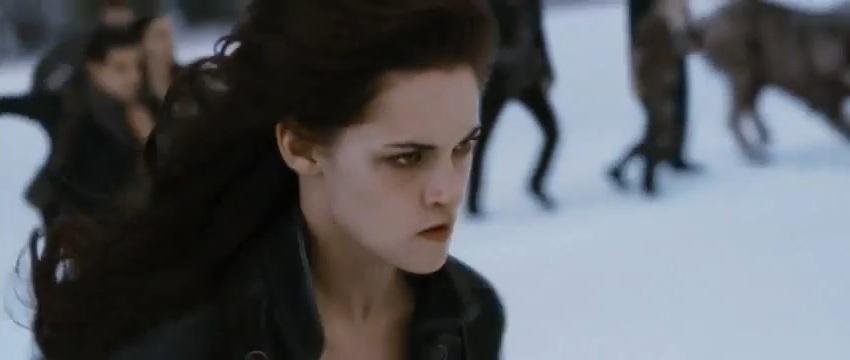 Le Teaser/Trailer de Breaking Dawn Part 2(Twilight 5) En Images !!! (9)