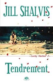 Lucky Harbor Tome 2 : Tendrement de Jill Shalvis