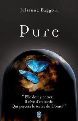 """PURE"" DE JULIANNA BAGGOTT"