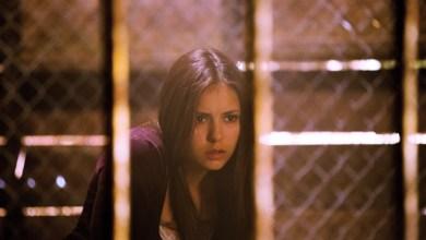 Photo de The Vampire Diaries – S4E01 – Fiche épisode