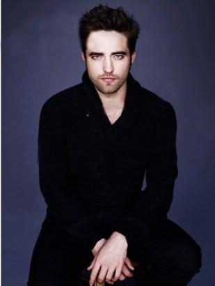 Nouveau Photoshoot Détagué et Retravaillé de Robert Pattinson Alias Monsieur Sexy !