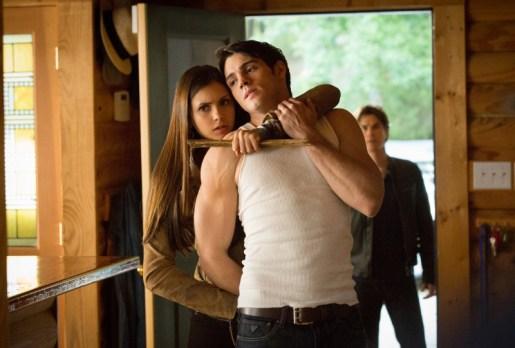 Elena & Jeremy - 409