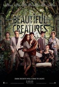 beautiful creatures_affiche2