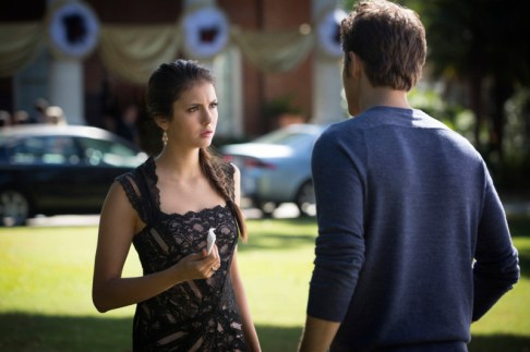 TVD 4X07 My Brother's Keeper