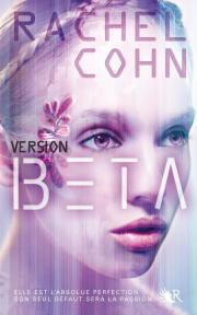 Version Beta de Rachel Cohn
