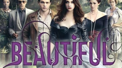 Photo de Beautiful Creatures – 1er spot TV & Guide officiel du film