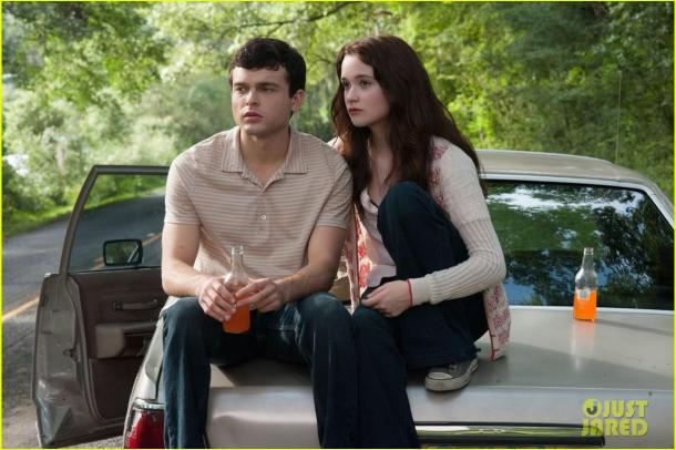 beautiful creatures_photo15 ethan et lena