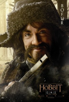 Bofur-in-The-Hobbit-Part-1-An-Unexpected-Journey-2012-Movie-Character-Poster