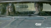 tvd 4x09 capture webclip1 - Damon&Elena