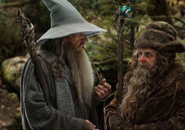 Ian-McKellen-in-The-Hobbit-Part-1-An-Unexpected-Journey-2012-Movie-Image1