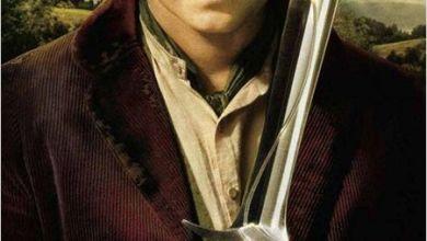 Photo de Le Hobbit : Un Voyage Inattendu Par Peter Jackson