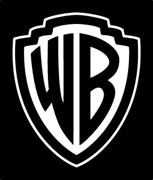 logo_warner_officiel_black