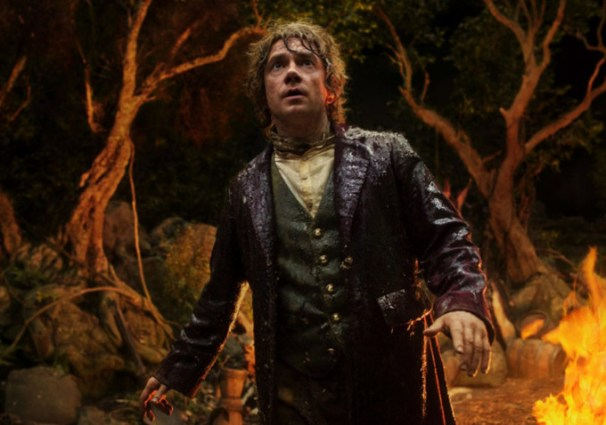 Martin-Freeman-in-The-Hobbit-Part-1-An-Unexpected-Journey-2012-Movie-Image4