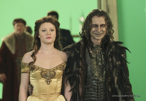 Once Upon A time S1 - Ep 12- 016