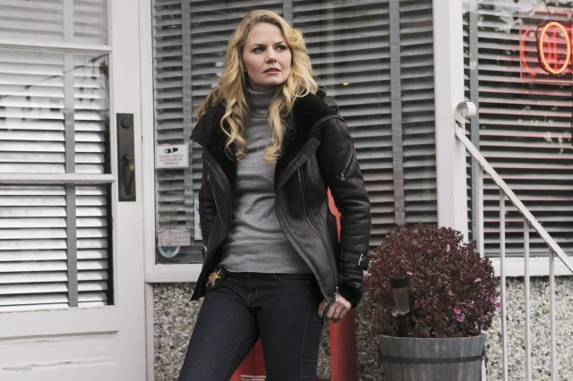 Once Upon A Time S1 - Ep 13- 001