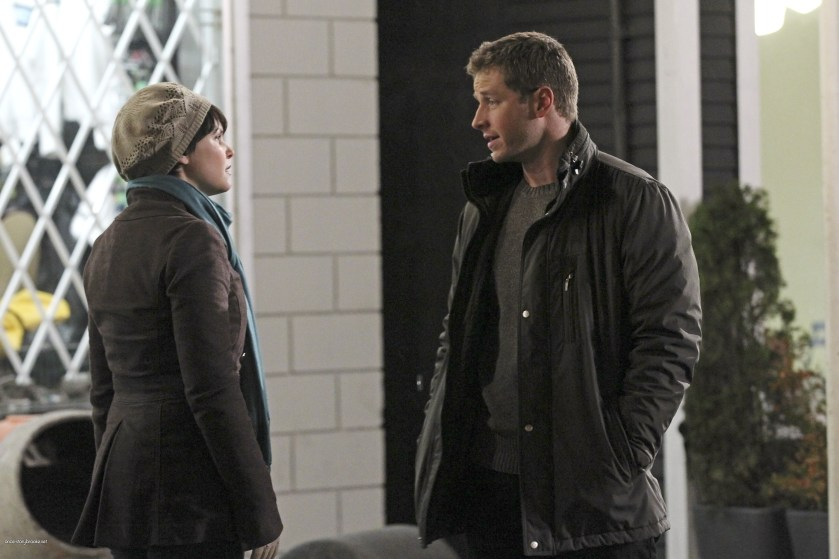 Once Upon A Time S1 - Ep 13- 004